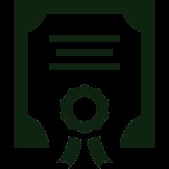 iconmonstr-certificate-13-240