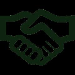 iconmonstr-handshake-2-240